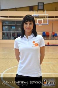 joanna_karska