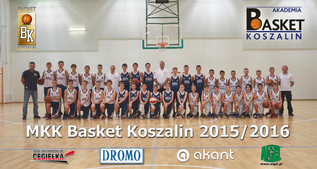 Basket2016