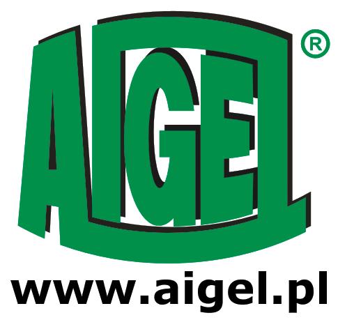 aigel_logo_png