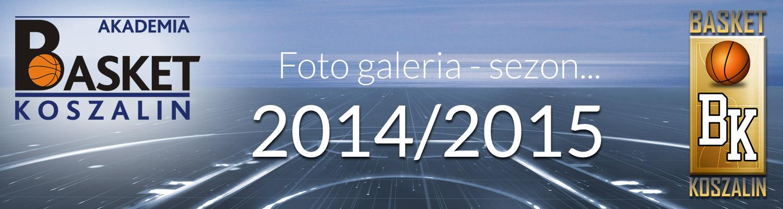 foto_2014-15