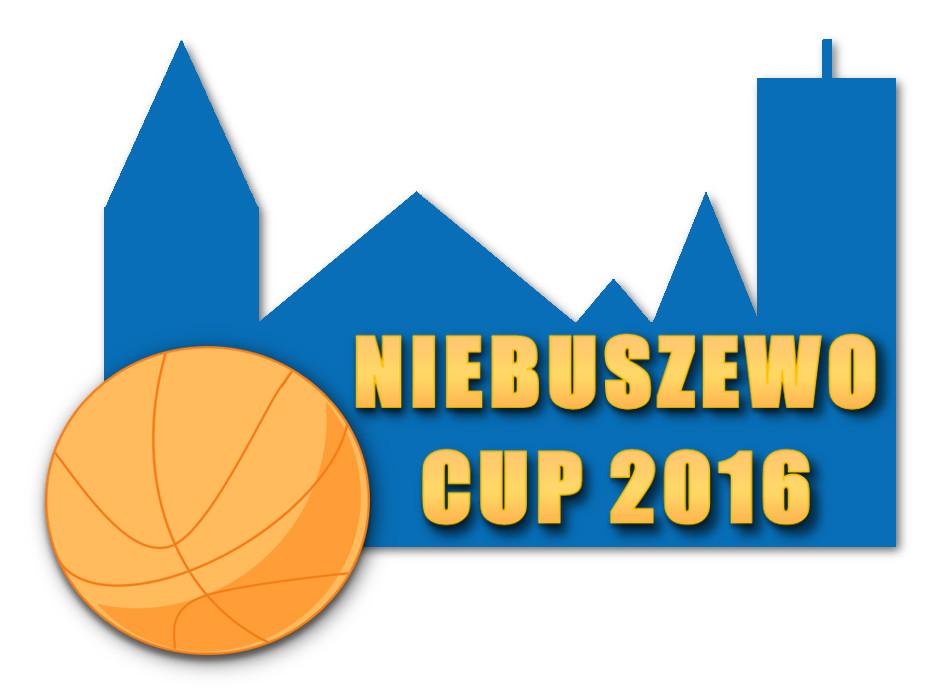 Niebuszewo_Cup_2016