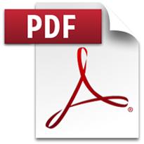 jak-otworzyc-plik-pdf1