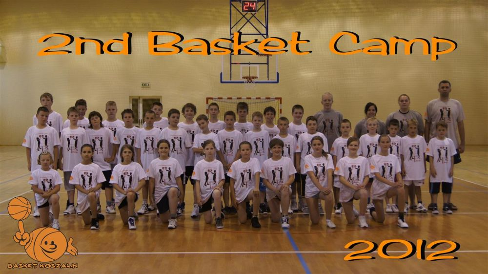basket_camp__Medium_1-7-1000-800-80